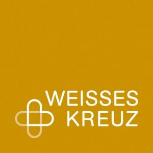Logo_WeissesKreuz_Cappuccino