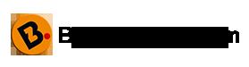 bz_logo_schmal