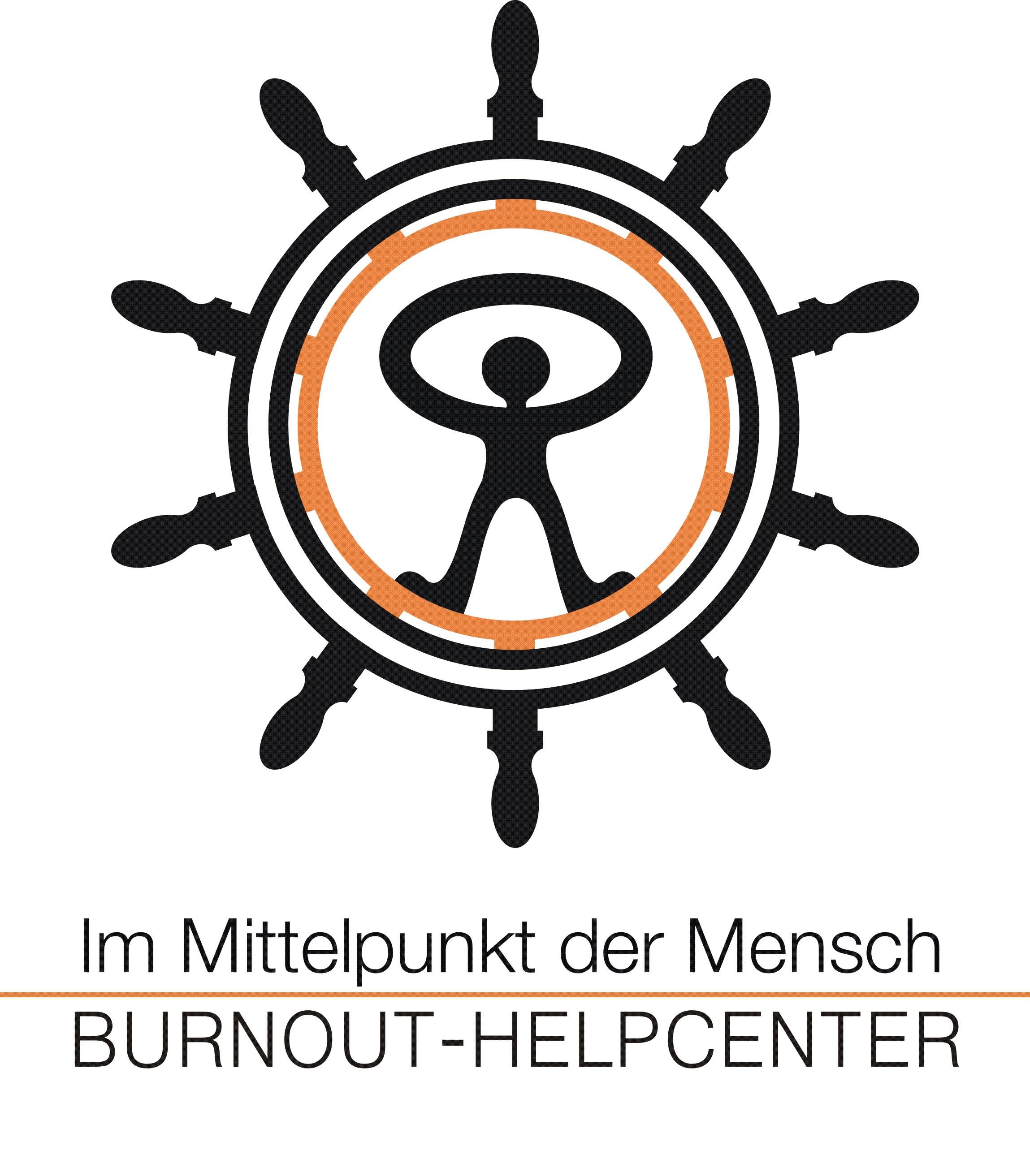 logo_ 2.0_cmyk_v01._helpcenter