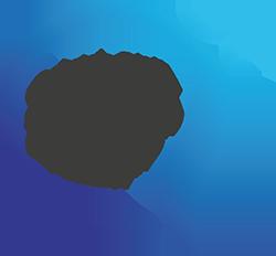Praxis für heilkundliche Psychotherapie und freiberufliche Sozialpädagogik/ Sozialarbeit Rückersdorf, Nuernberger Land